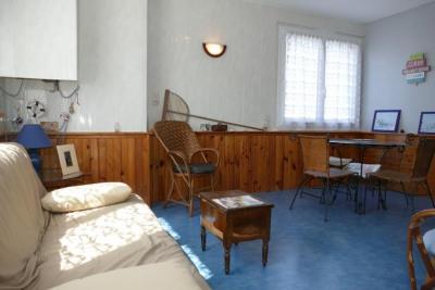 APPARTEMENT ROYAN - 3 pièce(s) - 57.32 m2