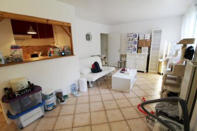 Location maurepas appartement 2 pièces 43 m²