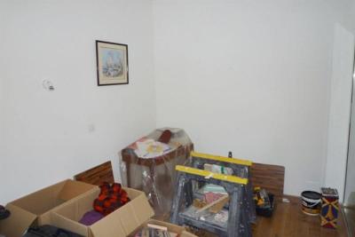 A vendre Appartement Marseille - Réformés - 4 pièce (s) 105 m² Marseille 5ème