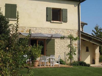Location temporaire maison / villa Pommiers
