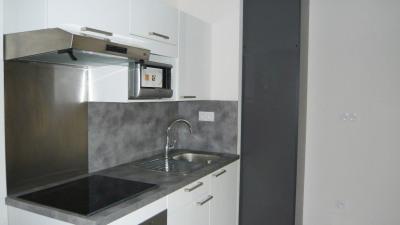 Appartement Mulhouse 2 pièce(s) 42.03 m2