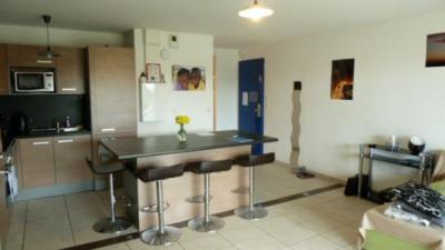 Appartement Chatelaillon Plage 3 pièce(s) 63.2 m2