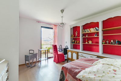 Appartement Aix Les Bains 4 pièce(s)