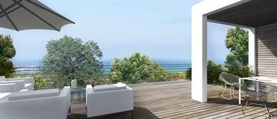 New home sale program Albitreccia  - Picture 5