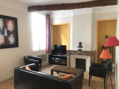 Appartement Aix En Provence 4 pièce (s) 87 m²
