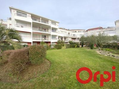 Appartement 3 pièce (s) 87.51 m² au coeur de ROYAN