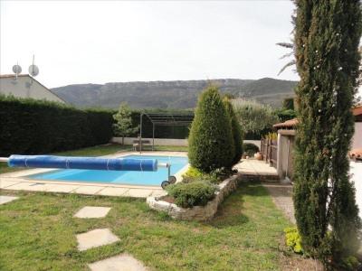 Vente maison / villa Pourcieux (83470)
