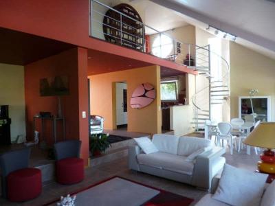Vente de prestige maison / villa Dijon