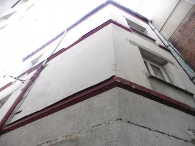 Maison sur cour - Vincennes Métro St Mandé FGP Immobi