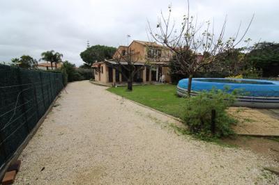 Villa - Presqu'île de Giens