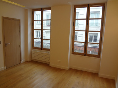 Vente Appartement Paris Varenne - 32.44 m²