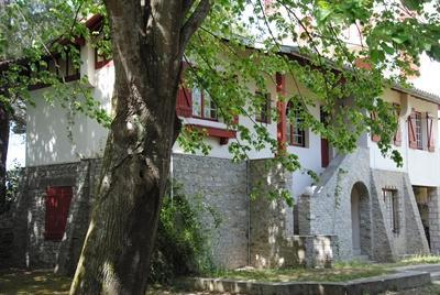 Location vacances maison / villa Hossegor 1110€ - Photo 1