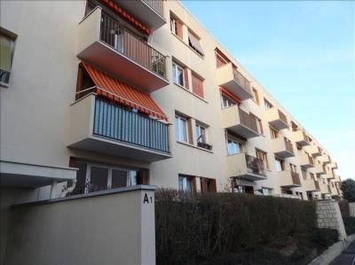 3 Pièces ANTONY - 3 pièce (s) - 55 m²