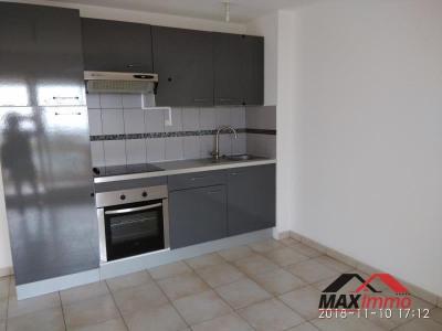 Appartement la possession - 2 pièce (s) - 49 m²