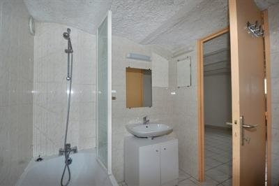 Sale apartment Limours 165 000€ - Picture 7