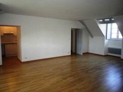 A louer appartement 3 pièces a carquefou