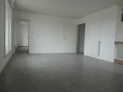 Appartement COLOMIERS 4 pièce (s) 80.46 m²