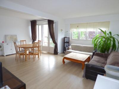 Appartement Chilly Mazarin 5 pièce (s) 82 m²