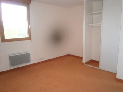 Appartement peaule - 2 chambres - 90 m²