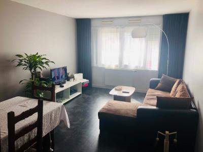 Rouen - 3 pièce(s) - 75 m²
