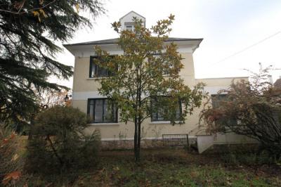 Maison Conflans Sainte Honorine 11 pièce(s) 192 m2