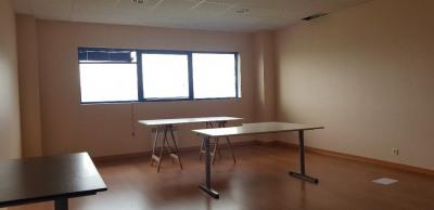 Bureaux Quimper 38.90 m²