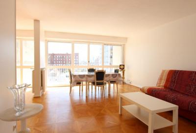 Appartement Colombes 4 pièce (s) 90.20 m²