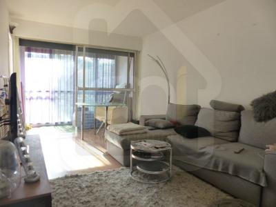 Appartement les pennes mirabeau - 50 m²