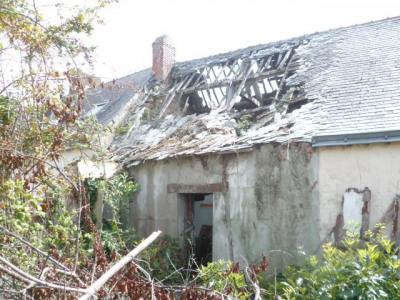 Maison Piriac Sur Mer 30 m² Piriac sur Mer