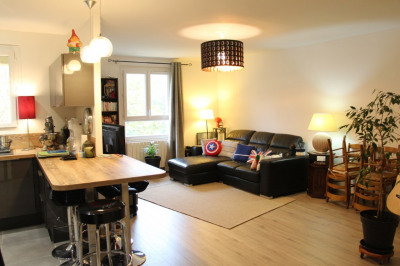 Appartement Blagnac 3 pièce (s) 70.68 m²