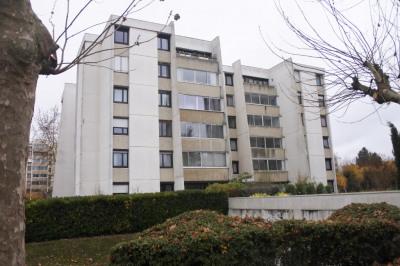 Appartement Franconville 3 pièce (s) 64 m²