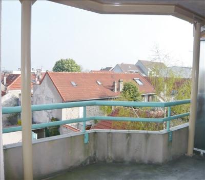 4 Annonces De Locations D Appartements A Noisy Le Grand Seine Saint