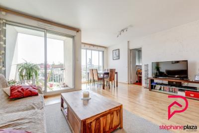 Appartement St Priest - 4 pièce (s) - 87 M2- Revaison