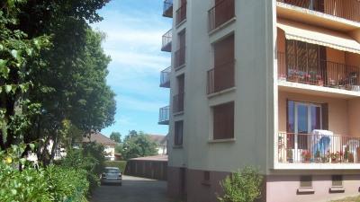Appartement LIMOGES - 3 pièce (s) - 82 m²