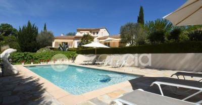 Vente de prestige maison / villa Callian