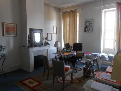 Saintes - 312.6 m²