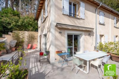 Maison Ecully 5 pièce (s) 130 m²