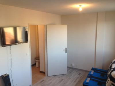 Appartement Pau 1 pièce(s) 21 m2