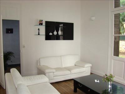 Maison de ville chateaubriant - 10 pièce (s) - 265 m²