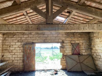 Maison Aimargues 1 pièce(s) 50 m2