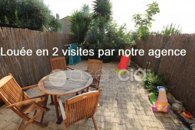 Location maison / villa Grasse