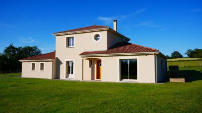 Maison Limoges 5 pièce(s) 134 m2