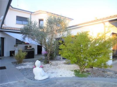 Maison Tosse 7 pièce (s) 205 m²
