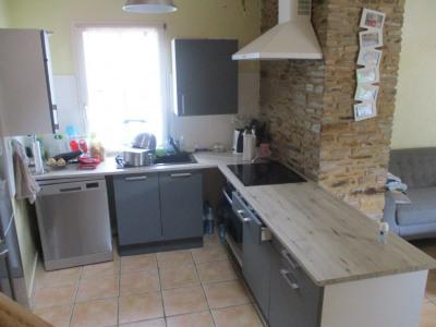 Maison Erce En Lamee 3 pièce (s) 97 m²