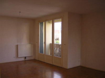 Vente appartement Sainte Colombe