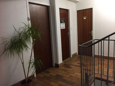 Saint-omer - bureaux de 136m²