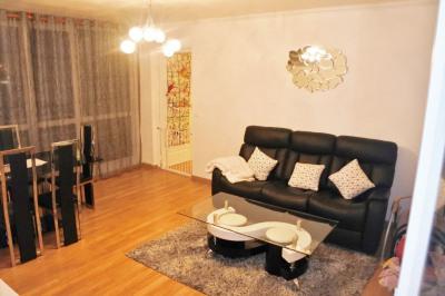 Appartement Montigny- 5 pièce (s) - 94 m²