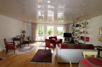 Appartement sceaux centre 4 pièces 90m²