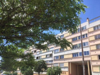 BOULEVARD NEAR THE PEAKS - Apartment T4