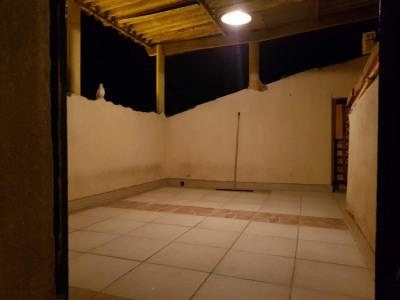 Appartement T2 meublé avec terrasse